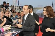 GI17442-Kevin-Spacey.jpg
