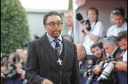 _Deauville-20087335-Spike-Lee.jpg