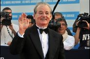 Bill Murray Deauville