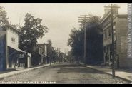 chateauguay-street-east-end-1910.jpg