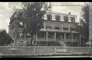 couvent-huntingdon-1910.jpg