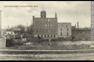 fonderie-huntingdon-1910.jpg