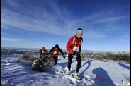 Raidlight-Trail-Trophy-2009---Cr-dit-Photos-Stephane-KEMPINAIRE