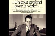 Camus