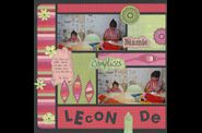 lecon-de-decopatch-1.jpg