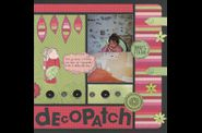 lecon-de-decopatch-2.jpg