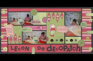 lecon-de-decopatch.jpg