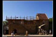 Guedelon17--mai-2009-copie-3.jpg