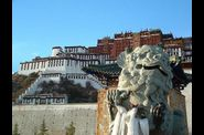 5879-The-Potala-Lhasa-0.jpg