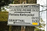 La-Petite-Pierre-rocher-Blanc-VOSGES-NORD-3_0593.jpg