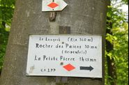 La-Petite-Pierre-rocher-des-Paiens-VOSGES-NORD-3_0508.jpg