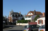 153_Vendee_La_Mothe_Achard.jpg