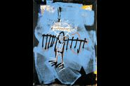 basquiat 1