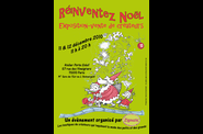 flyer recto reinventez noel 3 copie