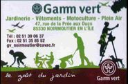 GAM VERT NOIRMOUTIER006