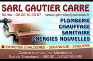 gauthier carre004