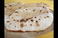chapati-copie-1.jpg
