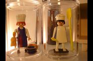 playmobil.jpg