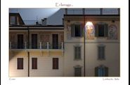 Italie_3625web1.jpg