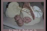 la souris de bricoles and co