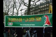 PMF-manif2