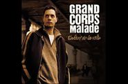 Grand corps malade