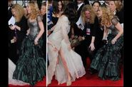 Madonna 2012 Golden Globe Awards 05 Jessica Biel