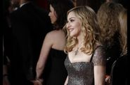 Madonna 2012 Golden Globe Awards 08 red carpet photocall