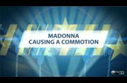 Madonna mocks Lady Gaga MDNA Rehearsals Tour ABC News 1