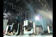 Madonna MDNA Tour 20120704 Gothenburg Sweden UCE 172