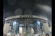 Madonna MDNA Tour 20120704 Gothenburg Sweden UCE 179