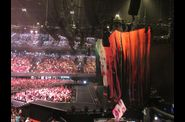 Madonna MDNA Tour 20120707 Amsterdam Netherlands UCE 007