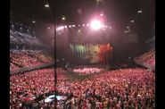 Madonna MDNA Tour 20120707 Amsterdam Netherlands UCE 009