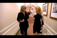 Madonna - ABC Interview - 2012