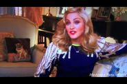 Madonna ABC interview Nightline by Cynthia McFadden 2