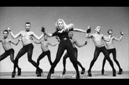 Madonna Girl Gone Wild video 24