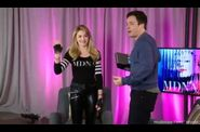 Madonna Live Facebook QA chat with Jimmy Fallon 20120324 01
