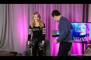 Madonna Live Facebook QA chat with Jimmy Fallon 20120324 02