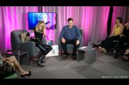 Madonna Live Facebook QA chat with Jimmy Fallon 20120324 27