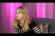 Madonna Live Facebook QA chat with Jimmy Fallon 20120324 32