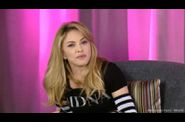 Madonna Live Facebook QA chat with Jimmy Fallon 20120324 34