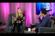 Madonna Live Facebook QA chat with Jimmy Fallon 20120324 35
