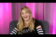 Madonna Live Facebook QA chat with Jimmy Fallon 20120324 36