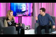 Madonna Live Facebook QA chat with Jimmy Fallon 20120324 37