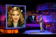 Madonna The Graham Norton Show BBC One 20120113 03