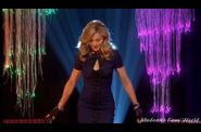 Madonna The Graham Norton Show BBC One 20120113 06