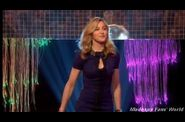 Madonna The Graham Norton Show BBC One 20120113 07