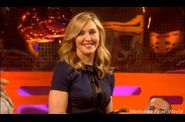 Madonna The Graham Norton Show BBC One 20120113 24