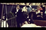 Madonna MDNA Turn Up The Radio (Explicit) video 009