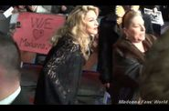 Madonna WE UK premiere London 20120111 04